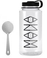 MANA Starter kit láhev 1000 ml + odměrka
