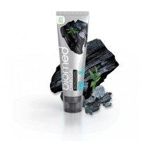 BIOMED Charcoal s černým uhlím zubní pasta 100 g