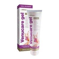 Medpharma Venucare gel NATURAL 120+30 ml