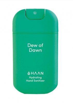 HAAN Dew Of Dawn antibakteriální spray na ruce 30 ml