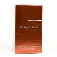 Herb Pharma Bustyceutical emulze na zpevnění poprsí 125 ml