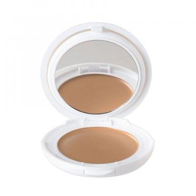 Avene Kompaktní make-up SPF50 světlý odstín 10 g