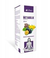 Liftea Metabolik 250 ml