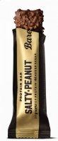 Barebells Tyčinka slané arašídy 55 g