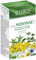 Leros SPECIES NERVINAE PLANTA 20x1,5 g