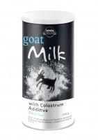 Bon Lait Sušené kozí mléko s přídavkem kolostra 330 g