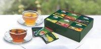 Ahmad Tea Fruitytea porcovaný čaj 6 x 10 sáčků