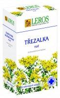 Leros Třezalka - nať porcovaný čaj 20x1,5 g