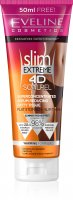 Eveline Slim EXTREME 4D Scalpel superkoncentrované sérum redukující tukové tkáně 250 ml