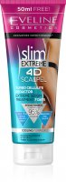 Eveline Slim EXTREME 4D Scalpel sérum proti celulitidě 250 ml
