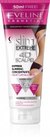 Eveline Slim EXTREME 4D Scalpel koncentrované noční sérum 250 ml