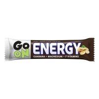 GO ON! Energetická tyčinka 50 g