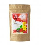 Nutricius NutriSlim vanilka jahoda 210 g