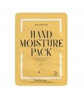 Kocostar Hand Moisture Pack hydratační rukavice 14 ml
