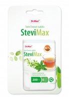 Dr.Max Stevimax 200 tablet