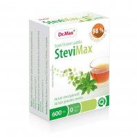 Dr.Max Stevimax 600 tablet