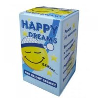 Happy Dreams 75 tablet