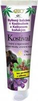 Bione Cosmetics Kostival a Kaštan koňský bylinný balzám 300 ml