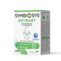 SYMBIOSYS Bifibaby 8 ml