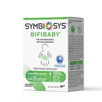 SYMBIOSYS Bifibaby 8ml