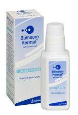 BALNEUM HERMAL 0,8475G/ML ADT BAL 500ML