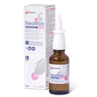 Phyteneo NeoRhin Baby 30ml