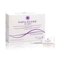 Papilocare vaginální gel 21x5ml