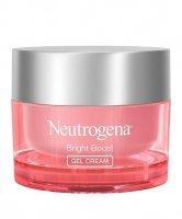 Neutrogena Bright Boost rozjasňující gel.krém 50ml