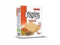 Crispins BIO proteinový 100g