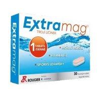 Extramag 30 třívrstvých tablet