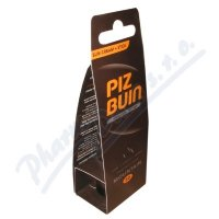 PIZ BUIN NEW SPF30 Mout.Cr.+StickSPF30 20ml