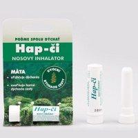 Alfa vita Hap-čí tyčinka - nosní inhalátor