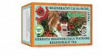 HERBEX Regenerační čaj (játra-žlučník) n.s.20x3g