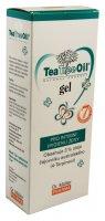 Tea Tree Oil gel pro intimní hygienu ženy 7x7.5ml