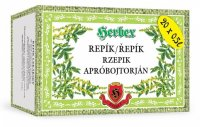 HERBEX Řepík lékařský n.s.20x3g