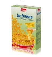 MILUPA Lp-flakes 375g PKU