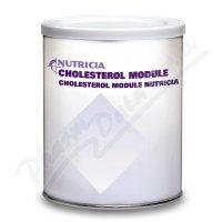 CHOLESTEROL MODULE perorální SOL 1X450G