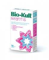 Bio-Kult Infantis sáčky 16x1g