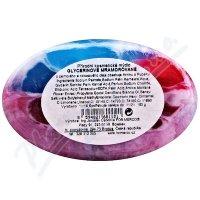 Glycerinové mýdlo MRAMOR s pupalkou a arnikou 100g
