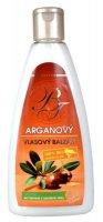 Arganový vlasový balzám 250ml