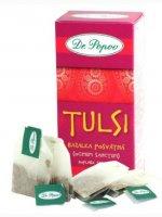 Dr.Popov Tulsi Bazalka posvátná 20x1.5g
