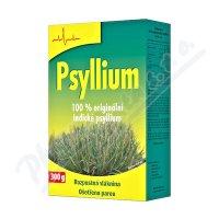 Psyllium 100% originální indické 300g