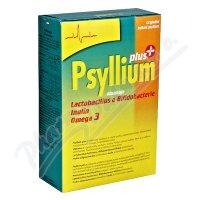 Psyllium Plus 300g