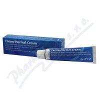 Tanno-Hermal Cream 20g