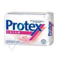 Protex antibakteriální mýdlo Cream 90g