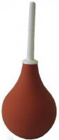 Balonky klysterovací 83/111 vel.9 ZSZ