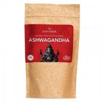 Good Nature Zlatý doušek Ajurvédska káva Ashwagandha 100g