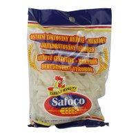 Rýžové těstoviny Makaróny 200g