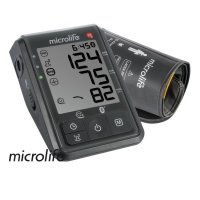 Microlife Tlakoměr BP B6 Connect Bluetooth dig.aut