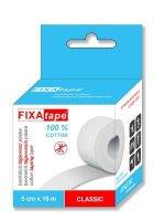 Alfa Vita Tejp.páska FIXAtape Classic 5 cm x 10m
